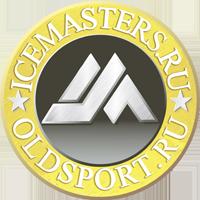 IceMaster